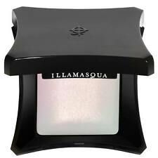 ILLAMASQUA Beyond Powder 7g DAZE Full Size Highlighter NEW Boxed GENUINE RRP £34