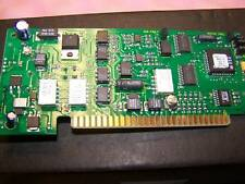 EST / IRC-3 ZAS-1S LOOP CARD  25+ AVAILABLE!