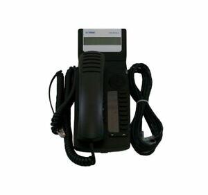 Mitel 5304 2 Line IP Phone 51011571 Rev 5.8