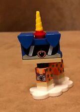 41775  Lego Prince Puppycorn Unikitty Shades Collectible minifigure sunglasses