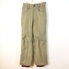 Nike Beige Winter Sports Snow Pants & Bibs for sale   eBay