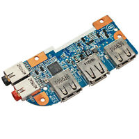 USB Audio Sound Board Audio_USB For Sony Vaio PCG-71211L PCG-71211W PCG-71311L