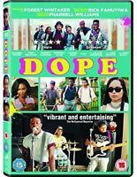 , Dope [DVD] [2015], New, DVD
