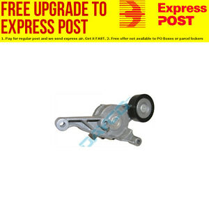 Automatic belt tensioner For Volkswagen Caddy Aug 2006 - Nov 2010, 1.9L, 4 cyl,