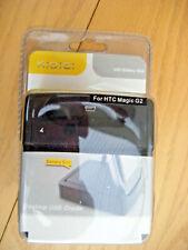 Desktop charger cradle dock for HTC Magic G2 BNIB