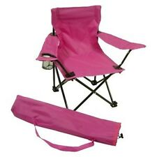 Folding Outdoor Sports Camping Hunting Picnic Chair