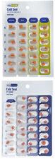 Blister Pack Starter Kit monthly- item 850 monthly