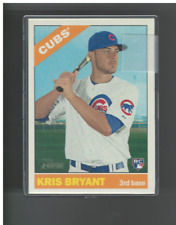 A0025- 2015 Topps Heritage BB #s 494-725 +Rookies -You Pick- 10+ FREE US SHIP