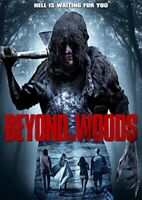 Nuevo Beyond The Woods DVD