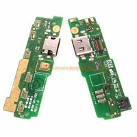 USB Charging Port Flex Cable For SONY Xperia XA1 Ultra G3226 G3223 G3212 G3221