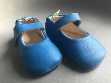 Tip Toey Joey Baby Shoes Size  EUR 21 EUR 22