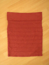 Brand New  Supre Ladies Stretch Skirt Size: S
