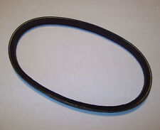 Forward Belt for Troy-Bilt Tiller 1916657 MTD 754-04090 Super Bronco, FRT, CRT