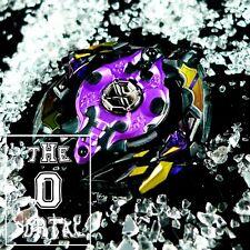 TAKARA TOMY Beyblade BURST God EventLimited Evil Legend Spriggan V.JP-ThePortal0