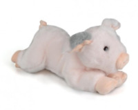 PIGGY I PIG CUDDLES I  30CM I Birthday Present I Nursery