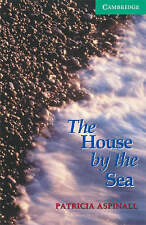 The House by the Sea Level 3 (Cambridge English Readers), Aspinall, Patricia, Ne