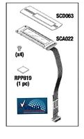 LCD Kit