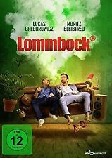 Lommbock | DVD | Zustand sehr gut