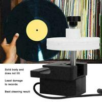 Ultrasonic Vinyl Record Cleaner Rack Variable Record for Cleaning Machine
