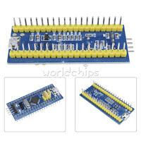 2/5/10PCS STM32F103C8T6 ARM 32 Cortex-M3 Minimum System Development Board Module