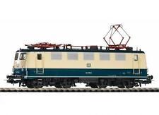 PIKO Epoche IV (1965-1990) Modellbahnen der Spur H0 mit Lichtfunktion-Produkte