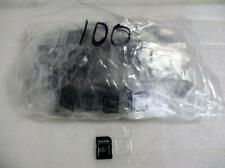 *Lot of 100* SanDisk Micro SD/HC/SDHC Memory Card TF Adapter Reader (H1025)