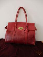 a6a39c490d22 Mulberry Pink Bags   Handbags for Women