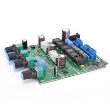 TPA3116 Scheda amplificatore Bluetooth 2.1 per scheda amplificatore classe D XD