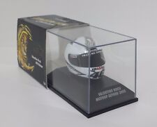 Minichamps Pm397050066 Casco V.rossi 2005 Sepang 1 8 Modellino Die Cast Model