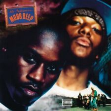 Mobb Deep | (2 CD) The Infamous (25th Anniversary Expanded Edition) (CD Mixtape)