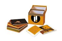 IMPULSE! 1961-1974  25 CD BOXSET  NEW+