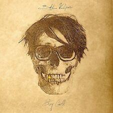 BUTCH WALKER - STAY GOLD (GOLD VINYL LP)   VINYL LP NEU