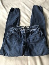 Guess Skinny Jeans 24