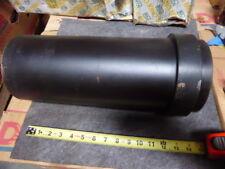 Mission Fluid King Cylinder Liner 10015001 new