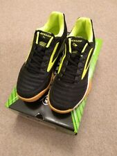 New Dunlop Ultimate Pro squash shoes size 7 (41). RRP £90