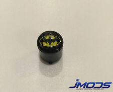 Xbox 360 Custom Controller Guide Home Button (Classic Batman)