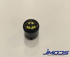 Xbox 360 Custom Controller Guide Home Button (Classic Batman)