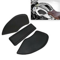 For BMW R1200 R NINE T  2014-2017 Tank Traction Pad Side Gas Knee Grip Protector