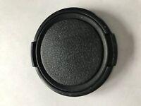 Lens cap / cover for Pentax K1000 - new