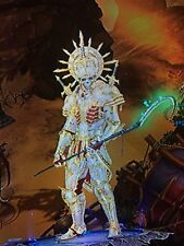 DIABLO 3 NECROMANCER BONE STORM BUILD FULL PRIMAL ANCIENT SET PATCH 2.6 XBOX ONE