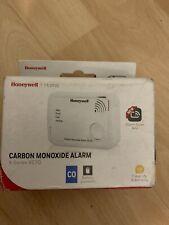 Carbon Monoxide Detector X Series XC70