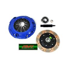 PI DUAL-FRICTION CLUTCH KIT 02-06 ACURA RSX / 02-05 HONDA CIVIC Si K20A3 5-SPEED