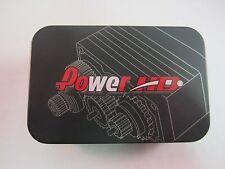 HD-1241MG High Speed Digital Mini Servo by Power HD JR DS3517MG Hitec Futaba
