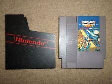 Bionic Commando (Nintendo Entertainment System, 1988)