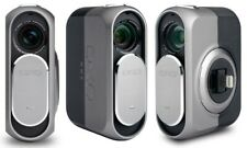 DxO ONE 20.2MP Digital Connected Camera for iPhone and iPad with Wi-Fi