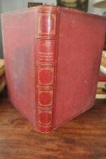 Les maîtres dans les arts du dessin.- Par Lelius. - A. Rigaud éditeur 1868