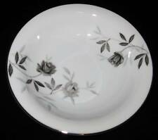 Noritake ROSAMOR 5851 Coupe Soup Bowl, 1957-75