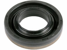 For 2004-2005 GMC Envoy XUV Axle Intermediate Shaft Seal Front 25293NJ 4WD
