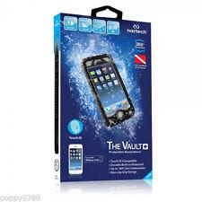 Étuis, housses et coques noirs iPhone SE pour téléphone mobile et assistant personnel (PDA) Apple