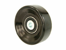 For 2002-2007 Dodge Ram 2500 Accessory Belt Idler Pulley 99789CH 2003 2004 2005
